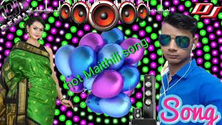 Hot Maithili song 2018 super hit sexy romance 2018 DJ Santosh full Onam pictures jokes