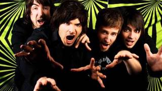 Phantom Planet - Something Is Wrong (Acoustic Demo)