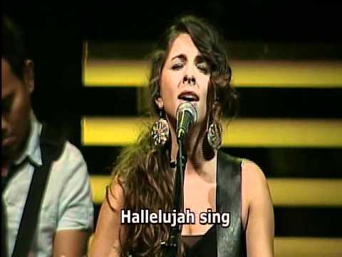 robbie-seay-band-song-of-hope-crossroads-church-corona-ca-eko-funke