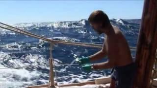 The Tangaroa Expedition (The Kon-Tiki Expedition) 2012 Documentary