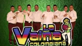 Las Maravillas de la Vida - La Vaina Colombiana 2017