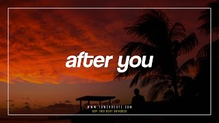 "DJ Snake Type Beat ""After You"" Tropical House Instrumental [Prod. Tower Beatz]"