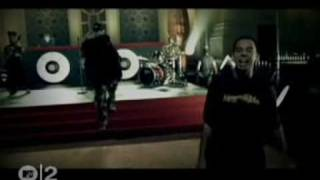 The X-ecutioners feat Linkin Park And Wayne Static - Its Go