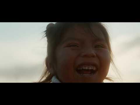 Opskrifter på livet fra Peru   The Journey   Episode 5