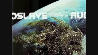 Original Fire - Audioslave