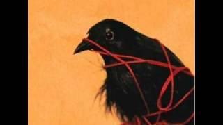 3/11 Title and Registration-Death Cab w/lyrics
