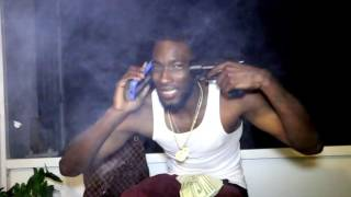 """Zonna """" Don Adams """" (Official video)"""