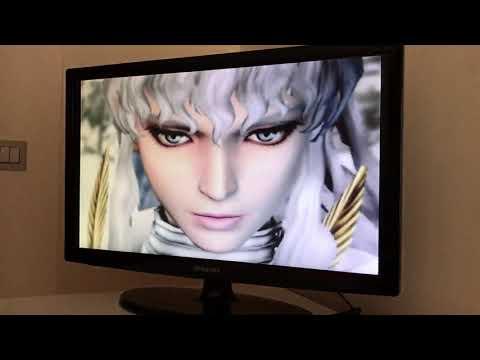 Juegos JAPONESES en PS2 con FREE MCBoot vía USB