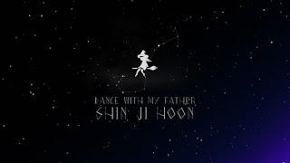 신지훈 (Shin JiHoon) - Dance With My Father (Luther Vandross Cover)
