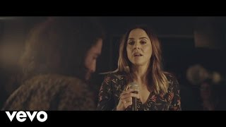 Melanie C - Hold On (Filtr Acoustic Session) ft. Alex Francis