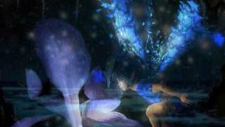 ENYA - THE MEMORY OF TREE (Relax)