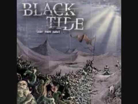 black-tide-black-widow-bonus-track-roel-magdaleno