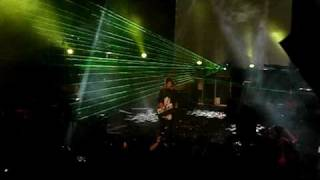 Michal David - Céčka , sbírá céčka ( Live )
