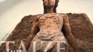 Taize - Ubi Caritas.m4v