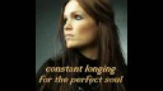 Nightwish- Forever Yours [lyrics]