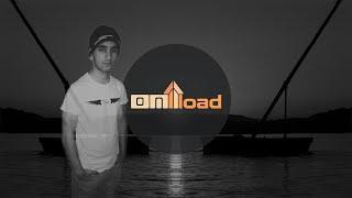 Flew - Lovestory (Official Audio) |OMUPload|