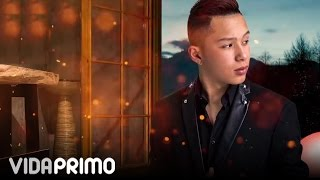 Tomas The Latin Boy - Aventura ft. Maluma (Remix) [Lyric Video]