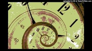 Buski - Uncle Time ( Chiptune )