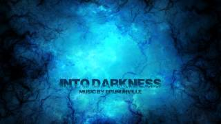 Epic Fantasy Music - Into Darkness