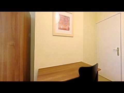 House To Rent in Milner Road, Birmingham, Grant Management, a 360eTours.net tour