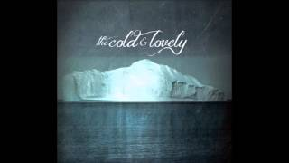 The Cold and Lovely - Movies
