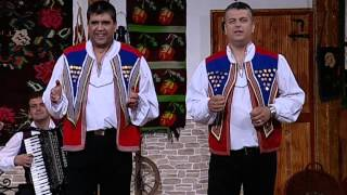 ZARE I GOCI - BUGOJANSKO VAKUFSKA SELA