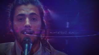 Salvador Sobral   Amar Pelos Dois Portugal Eurovision 2017   Official Music Video