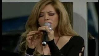 "Aranza y Chacho Gaytan - ""Como Yo Te Ame"""
