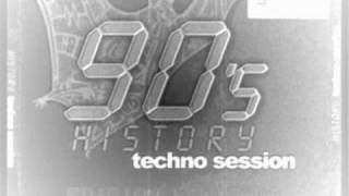 loft hold on   techno de los 90 (BANDIDO 90)