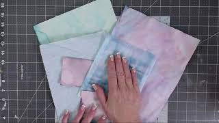 KoolAid Dyed Paper Pre-Order Status