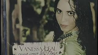 Cantora Vanessa Leal / TV BOAS NOVAS -Música DEUS DE PODER..