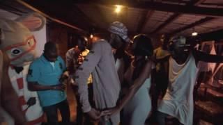 BGMFK - Malembe