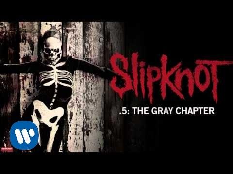 slipknot-lech-audio-slipknot