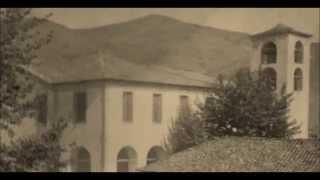 Δεσκάτιωτικα Tραγούδια του Αρραβώνα και Γάμου - Σ' Αυτο Το Σπιτι Που 'Ρθαμε - μ.05