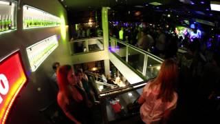 Samba & Pagode  - Texano Lounge