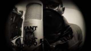 Esta Es Mi Hora (Video Clip) Kant Del Búho