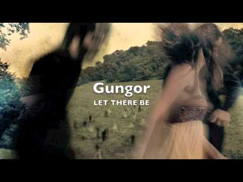 gungor-let-there-be-1-13-nicholasfitchpatrick