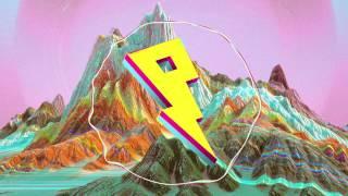 Jocelyn Alice - Feels Right (Galloway Remix)