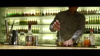 Jak przygotować drinka na bazie Chivas - Chivas Galantry
