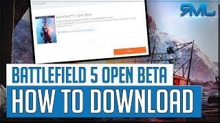 How to download bfv videos / InfiniTube