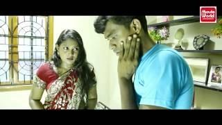 Tamil Movies Scenes - Nila Kaigirathu - Part -10  [HD] width=