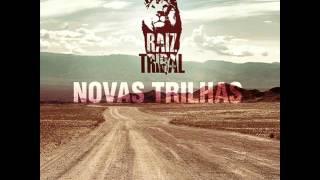 Raiz Tribal Feat Zeca Baleiro  - A Ilha