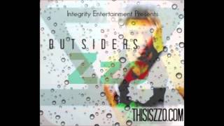 Outsiders - ZZo(Prod. Pitthakid) OFFICIAL SINGLE