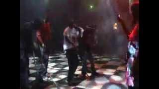 Styles MC- D'You Like (live) YT.wmv