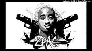 Tupac - San Andreas REMIX