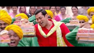 Aaj Unse Milna Hai  Song Prem Ratan Dhan Payo 2015 Hindi 720p BluRay x264 AAC 5 1  XclusivE