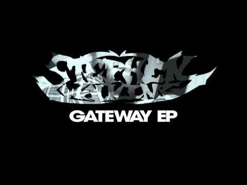 stephen-walking-gateway-free-ep-download-stephenwalking