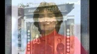 Linda de Suza - Canto O Fado Portugues