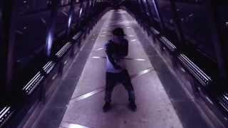 PAULITO Feat PAULINHO - ME GUSTA - Clip Officiel