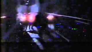 Blue Tiger - A Marca da Vingança / Desafiando a Yakuza (1994) Dublagem Álamo